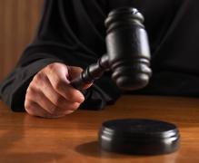 Супровід судової справи