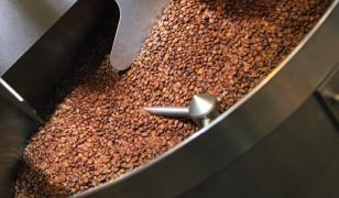 Свіжий смажену каву з Польщі, запрошуємо до співпраці