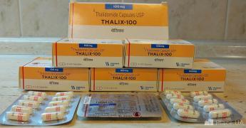 Талекс – препарат з доставкою додому