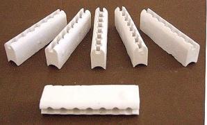 Технічна кераміка - виробництво