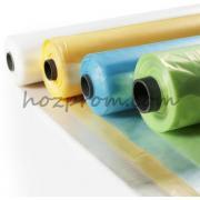 Теплична плівка HOZPROM за низькими цінами