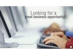терміново шукаю позитивні інвестиційні можливості