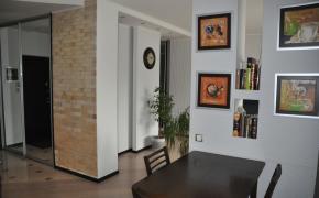 Терміновий продаж 1 кімн квартири