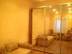 Терміновий продаж!!! Двокімнатна квартира в Приморському