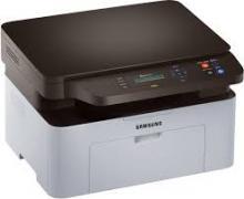 Терміновий Ремонт принтерів і бфп Samsung / Canon / Xerox/ Epson в