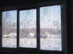 Тканинні ролети – комфорт та затишок у домі