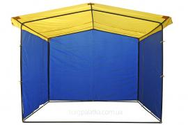 торгова палатка/промо намет/парасольки/намети