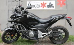 Товари для мотоциклістів