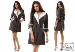TRINITY – одяг від виробника. ДРОПШИППИНГ