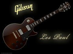 Уроки гітари