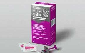 В наявності Нумира дешево і з зручною доставкою