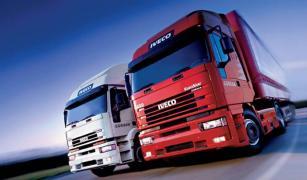 Вантажоперевезення по ДНР, в/з Росію і Україну | Послуги вантажників
