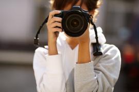 Весільний фотограф на Теремках