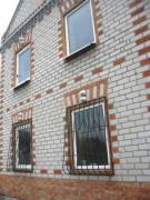 Відмінна Цегляна дача в Піщанці-(70м) в Затишному місці
