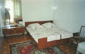 Відпочинок, грязелікування в Криму, Саки