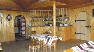 Відпочинок в Карпатах Верховина житло не дорого