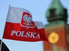 Віза в Польщу термінове оформлення, працюємо без передоплати