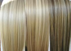 Волосся дорого, купимо натуральні волосся від 40 див