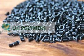 Вторинна гранула поліетилену в Україні