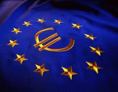 Вид на проживання в Європі