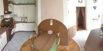 Выгодная недвижимость в Польше, перспектива бизнеса