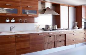 Виготовлення меблів за індивідуальними проектами в Одесі