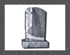 Виготовлення пам'ятників з мармуру і граніту. Гранітна мастерск