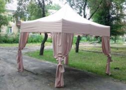 виробник торгові намети, намети, парасольки
