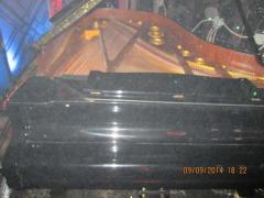 Вивезення рояля безкоштовно.Швидко і безкоштовно вивезем Ваш старий р