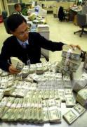 Я можу допомогти вам з кредиту грошима в руці на 2% річних