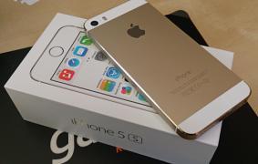 Яблуко iPhone 6,6 з,6с плюс розблокована Версія