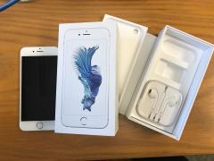 Яблуко iPhone 6с 64 Гб абсолютно новий