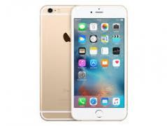 Яблуко iPhone 6с плюс 128 ГБ розблокована
