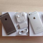 Яблуко iPhone 6с Самсунг С6 край