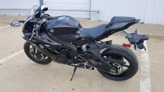 Yamaha R6 For Sale Yamaha R6(WhatsApp: +14848419285)