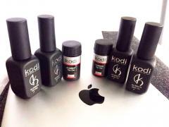 За НАЙКРАЩОЮ ЦІНОЮ!!! ТМ Kodi Professional, База і Топ. Телефонуйте сейчі
