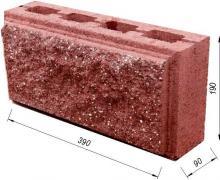Забірні Блоки від виробника