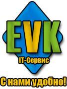 Замена матрицы, клавиатуры и других комплектующих в ноутбуке EVK