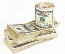 Застосувати для вашого термінового кредиту