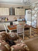 жилой дом на берегу моря Фиолент ТСН Каравай