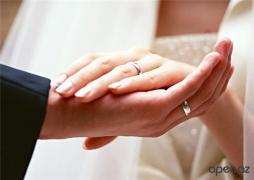 зйомка весіль р Миколаїв