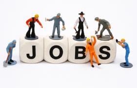 Знайдемо роботу у Польщі, безкоштовно