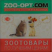 Зоотовари; корми Josera, Royal Canin, Purina Pro Plan доставка і