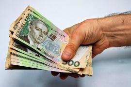 Зручний онлайн сервіс кредитування, для всіх регіонів України